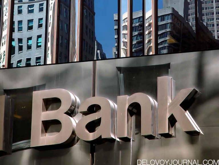 Банковские проценты влияют на доступность домов в США