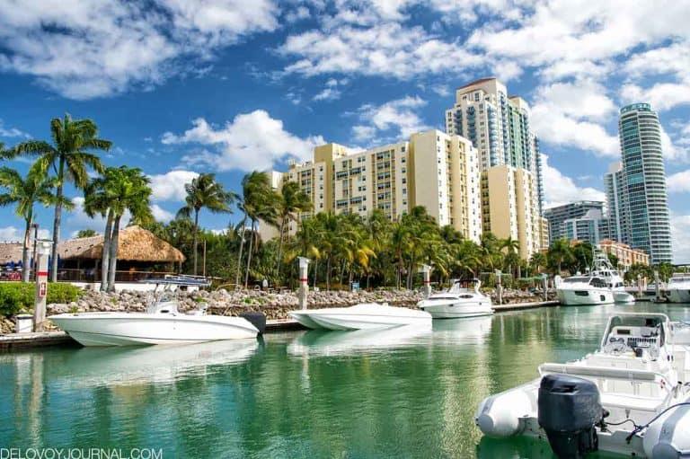 Элитная недвижимость Северной Флориды