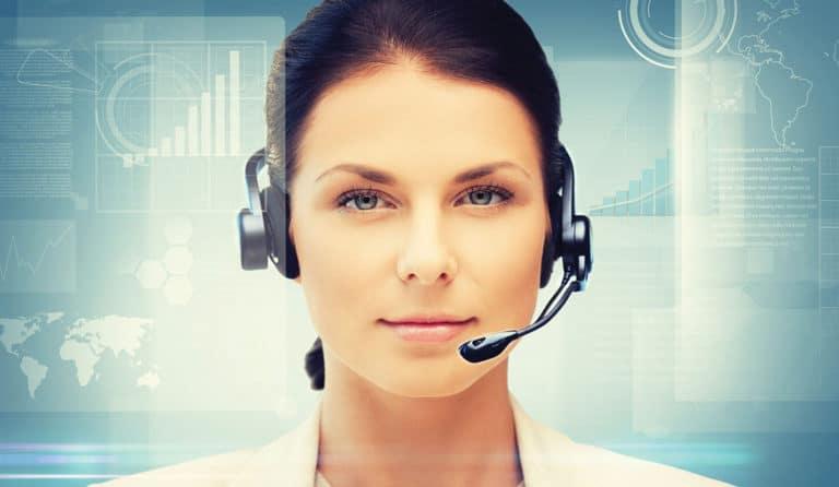 Виртуальные работники