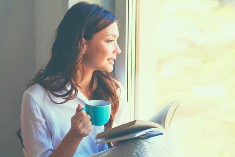 Долой стресс и тревоги, или жизнь в гармонии с собой