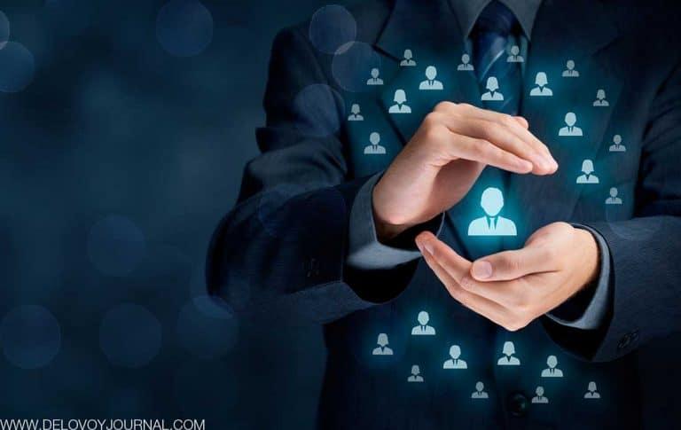 Удержание клиентов: преимущества и стоимость