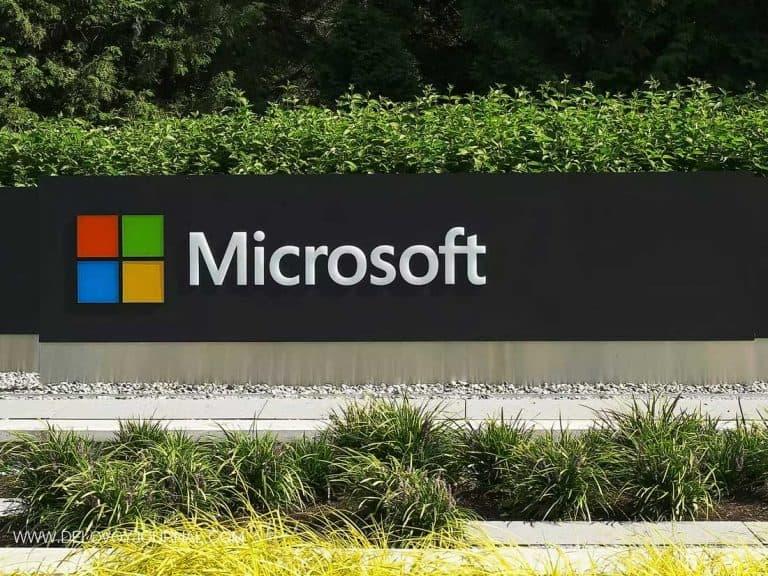 Microsoft обещает 500 миллионов на улучшение проблемы с жильем