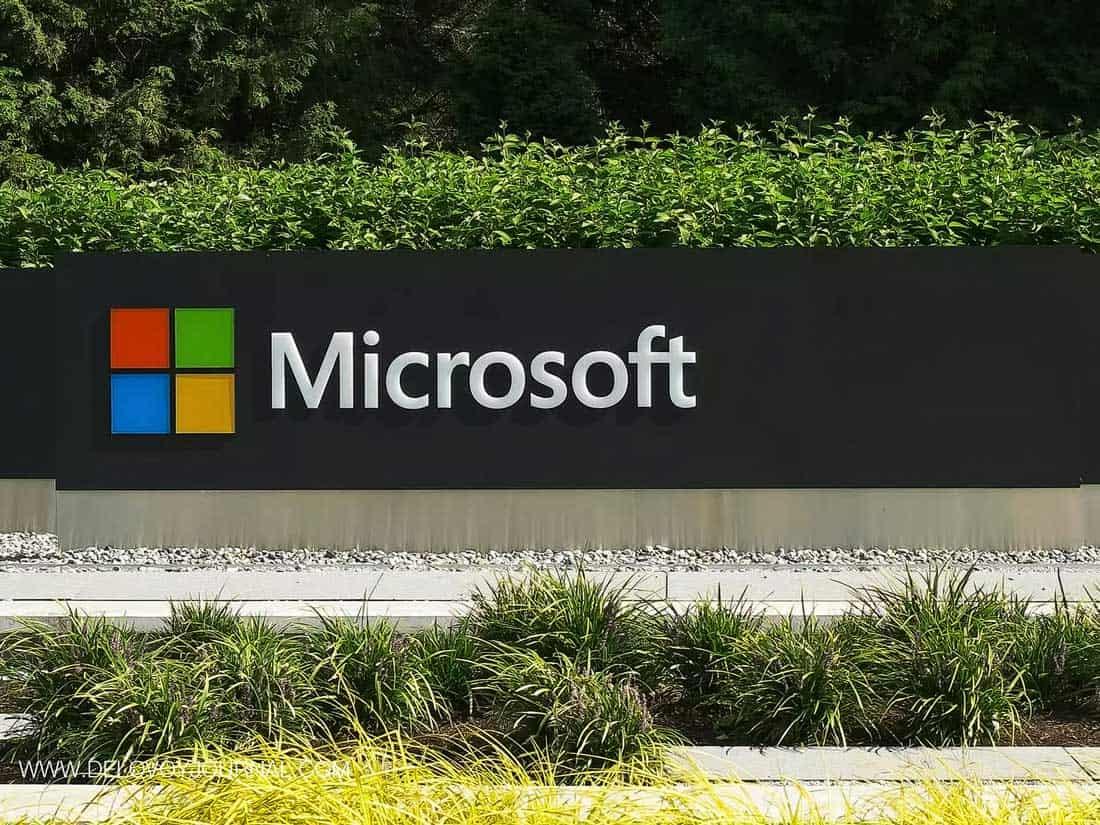 Microsoft и жилье в Большом Сиэтле