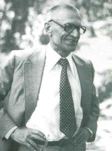 Николай Амосов