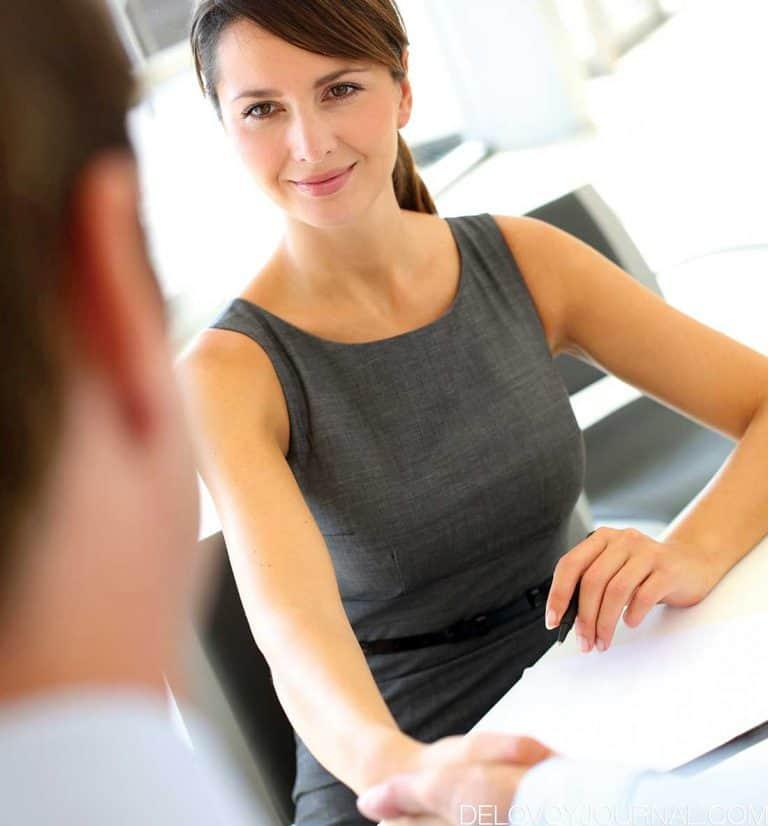 Как планировать карьеру
