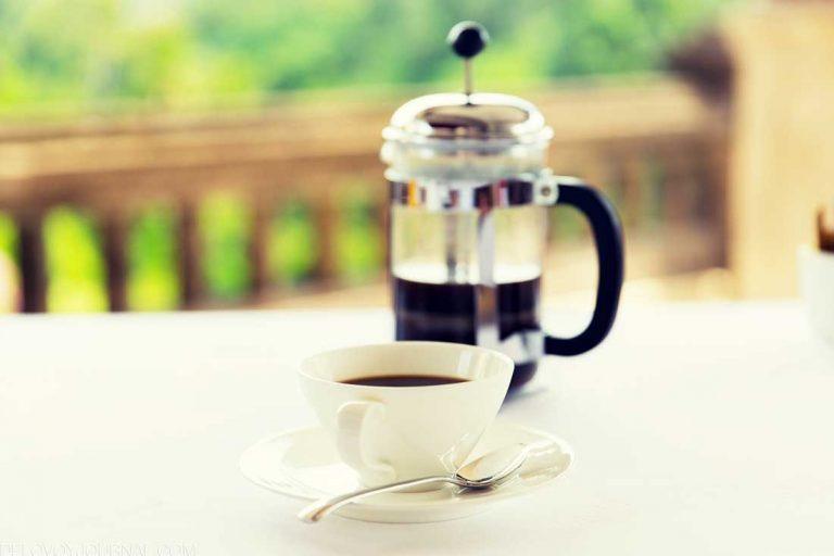 Кофе: польза или вред для здоровья?