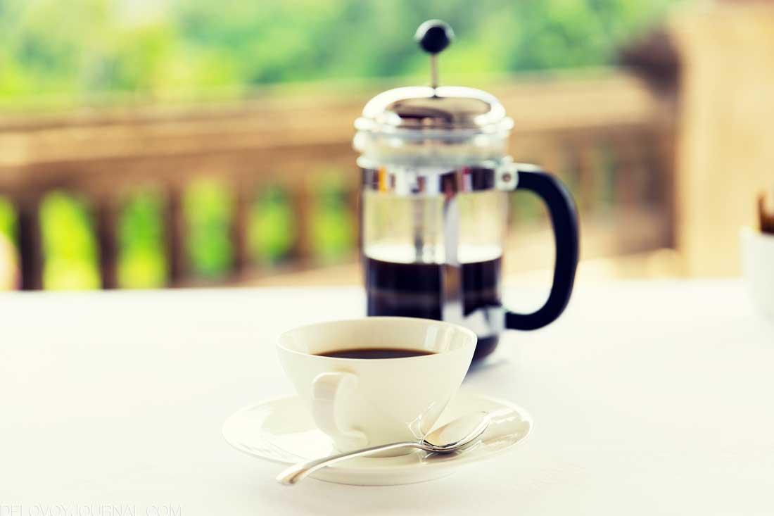 Кофе польза или вред для здоровья