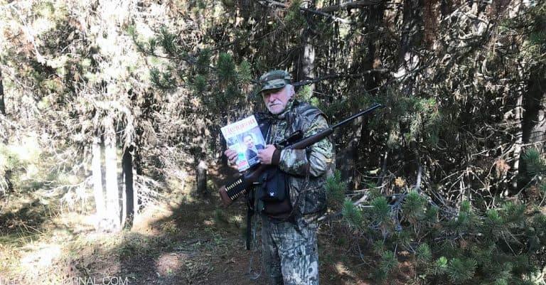 Новости РСКЦ «Анты» за ноябрь 2019 | Портленд, Орегон, США
