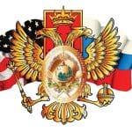 Всемирный Союз Казачьих Атаманов