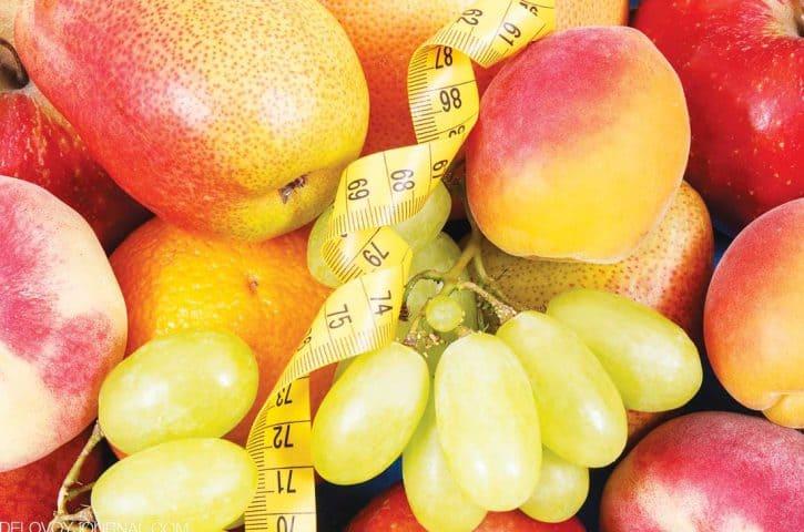 Метаболизм: самые распространенные мифы