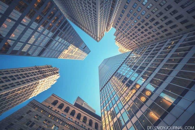 Строительство и продажа новых домов в США: Январь 2020