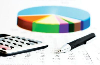 4 важных показателя для отслеживания роста бизнеса