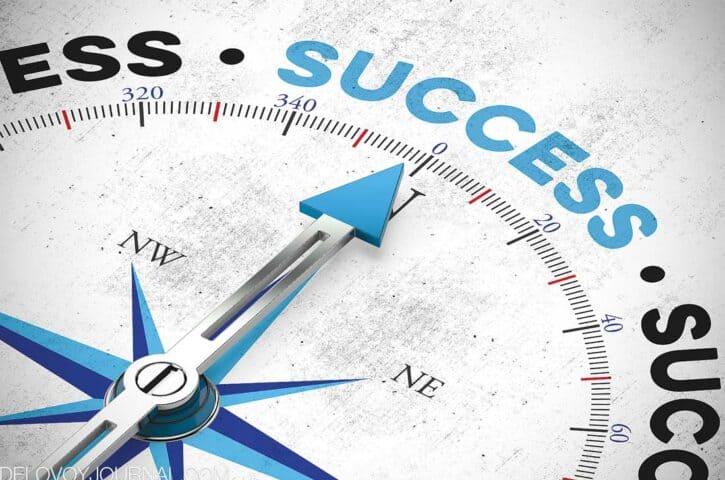 5 бизнес-советов от богатейших и успешных людей