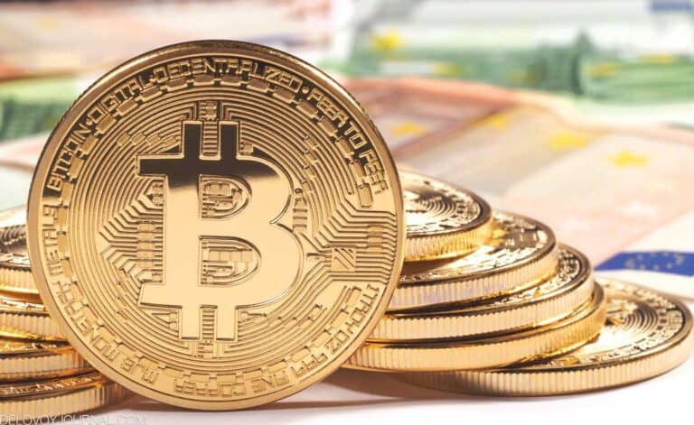 Что ждёт рынок криптовалют в 2021 году: 10 главных тенденций и прогнозов