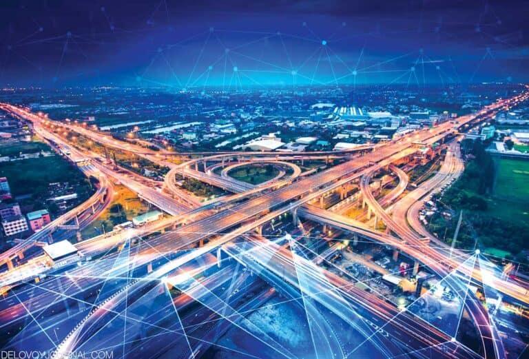 Новинки электромобилей в 2021 году