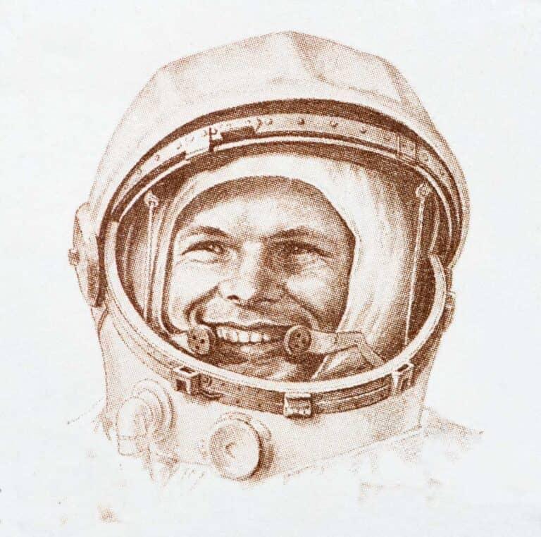Интересные факты о первом космонавте Юрие Гагарине