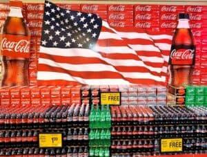 День-Независимости-США-Coca-Cola.jpg