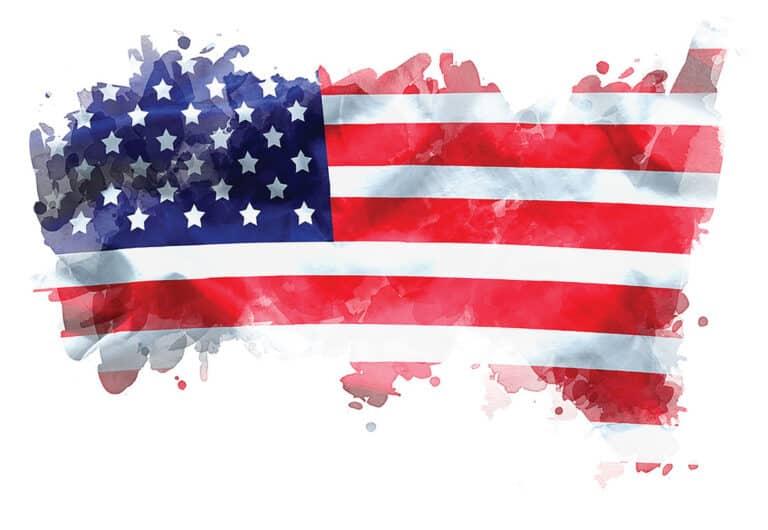 245 лет свободы: 4 июля Америка отмечает День Независимости