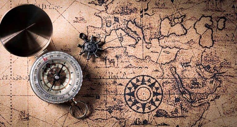5 июля – день рождения туризма. История возникновения путешествий и туризма