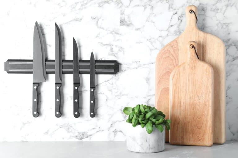 Лайфхаки для кухни и уборки