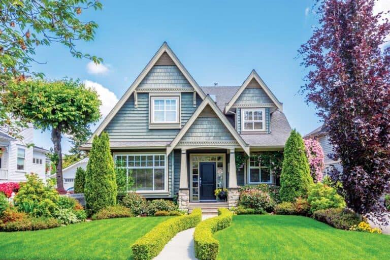 Простые советы домовладельцу